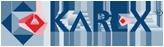 Karex Logo